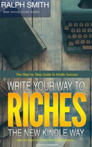 Kindle_Ebook_Authors