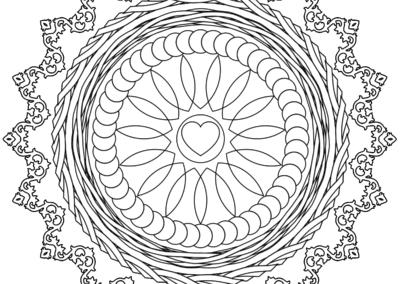 10_Mandala