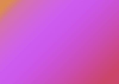 gradientb1