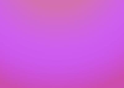 gradientb4