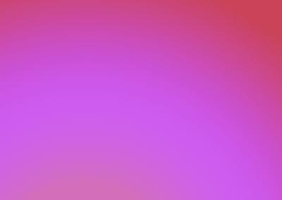 gradientb5