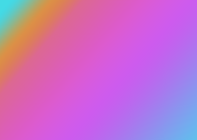 gradientc1