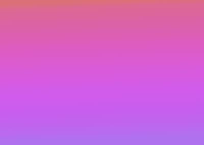 gradientc5