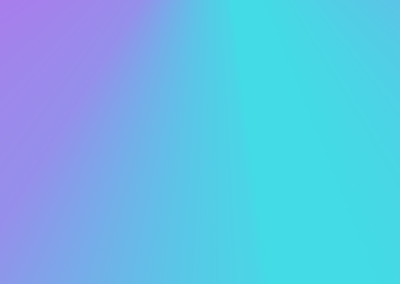 gradientd1