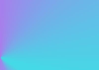 gradientd5