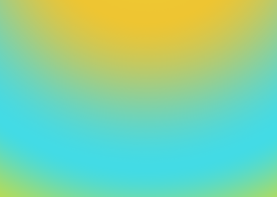 gradiente2