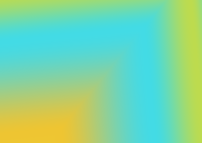 gradiente3