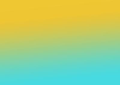 gradiente4