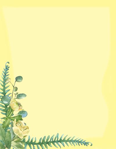Botanical11