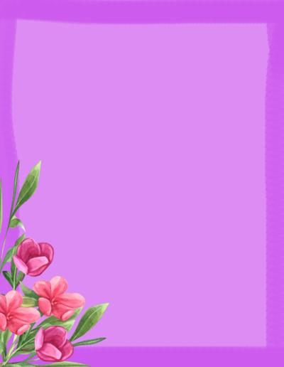 Botanical8