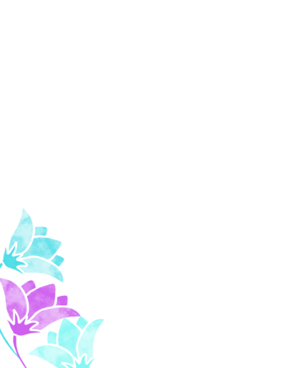 Floral10