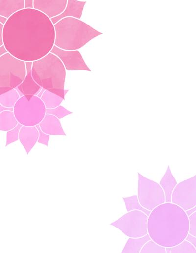 Floral18