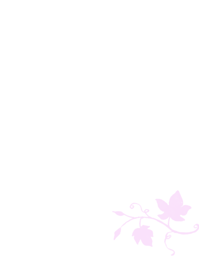 Style8Pink