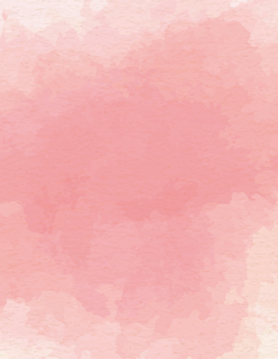Background4_4
