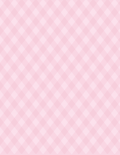 Background5_1