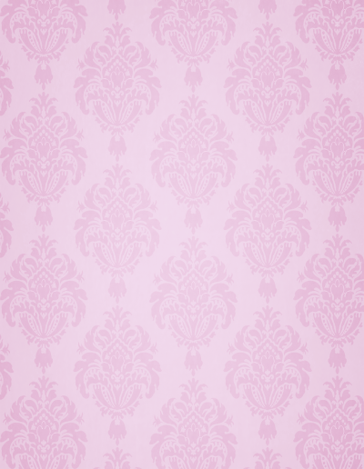 Background5_4