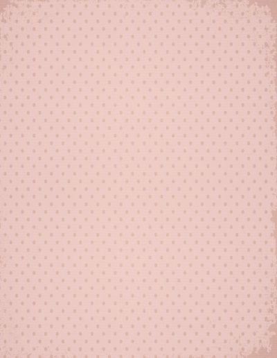 Background5_5