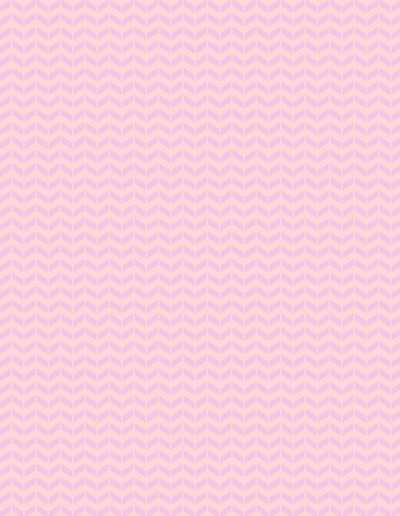 Background7_1