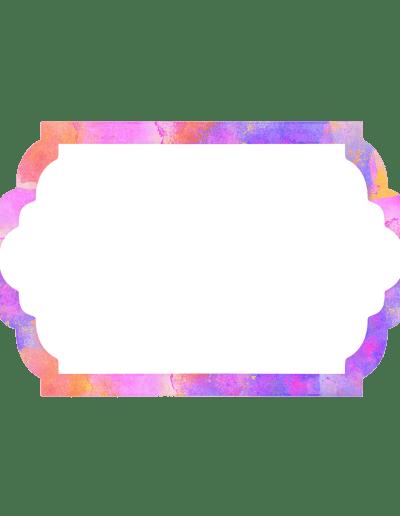 Banner36