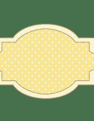 Banner46