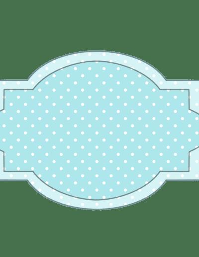 Banner47