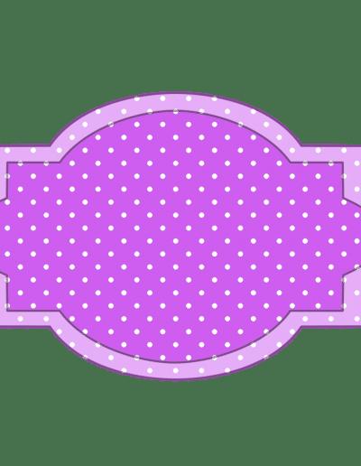 Banner49