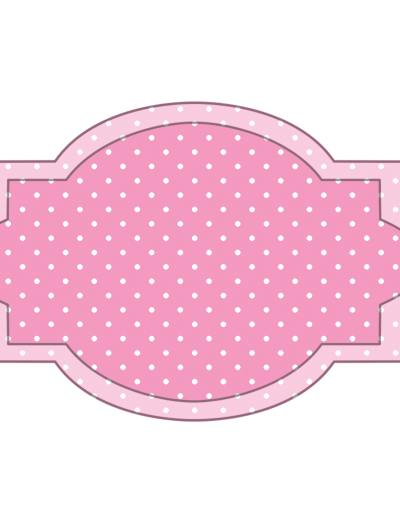 Banner50