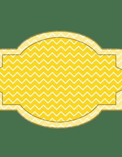 Banner52
