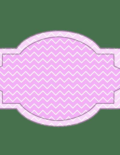 Banner53