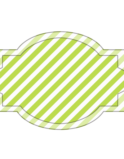 Banner60