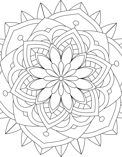 FloralMandala3